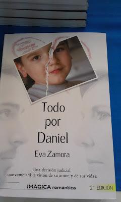 EVa Zamora