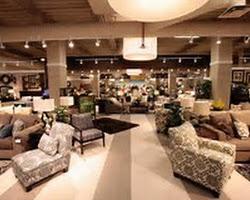 Home Decor Ashley Furniture