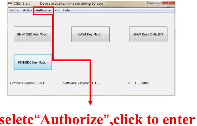 open-cgdi-fem-bdc-authorization-4