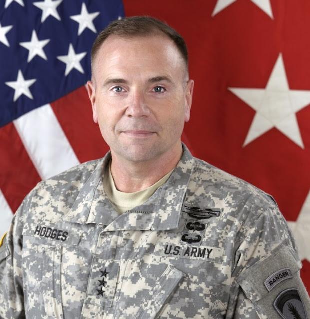 Τι συμβαίνει στον Έβρο; Αιφνιδιαστική επίσκεψη ΝΑΤΟϊκού στρατηγού…