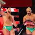 The Revival são os novos RAW Tag Team Champions