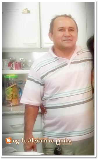 Farmacêutico atingido por tiro durante tentativa de assalto em Chapadinha está fora de perigo; diz filha da vítima