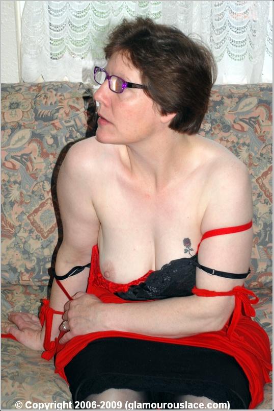 Erotic pics mature Free Mature