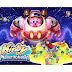 Save Planet Popstar In Kirby: Planet Robobot