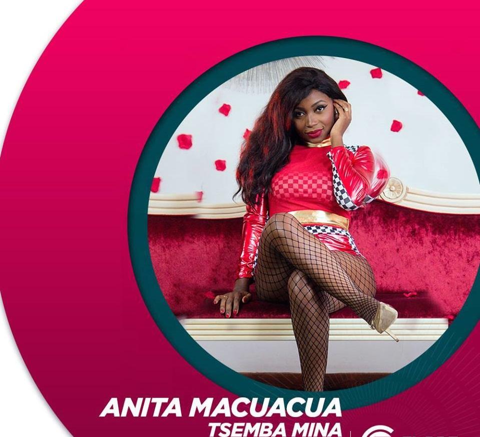 BAIXAR MP3    Anita Macuacua - Kuni Timaka    2019