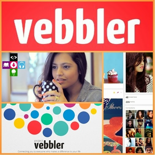 Vebbler-Social-Networking-Site-India-Mumbai