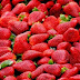 Health Benefits of Strawberry – See 7 Reasons You Should Eat Them