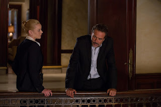 solace-abbie cornish-jeffrey dean morgan