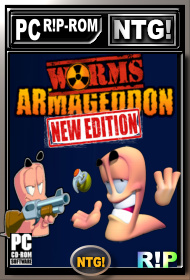 http://nitgames.blogspot.com.br/2016/05/download-wormsarmageddon.html