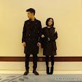 Lirik Lagu Soundwave - Terserah Boy (OST Catatan Si Boy Net TV)