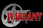 logo-warrant