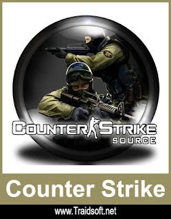 لعبة كونتر سترايك للكمبيوتر مجاناً