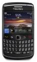 Harga HP Blackberry 9780 Onyx 2 terbaru 2015