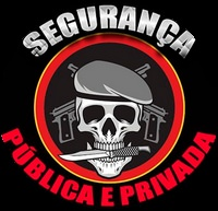 Blog do Vigilante