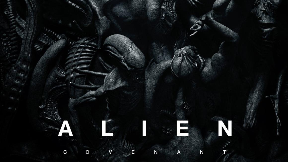 alien covenant free movie online