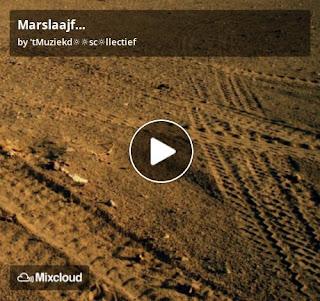 https://www.mixcloud.com/straatsalaat/marslaajf/