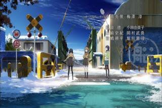 nagi no asukara lokasi anime 2