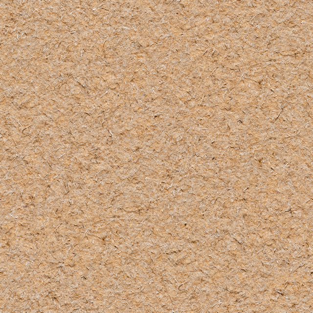Soft Wood Seamless Texture 2048 x 2048