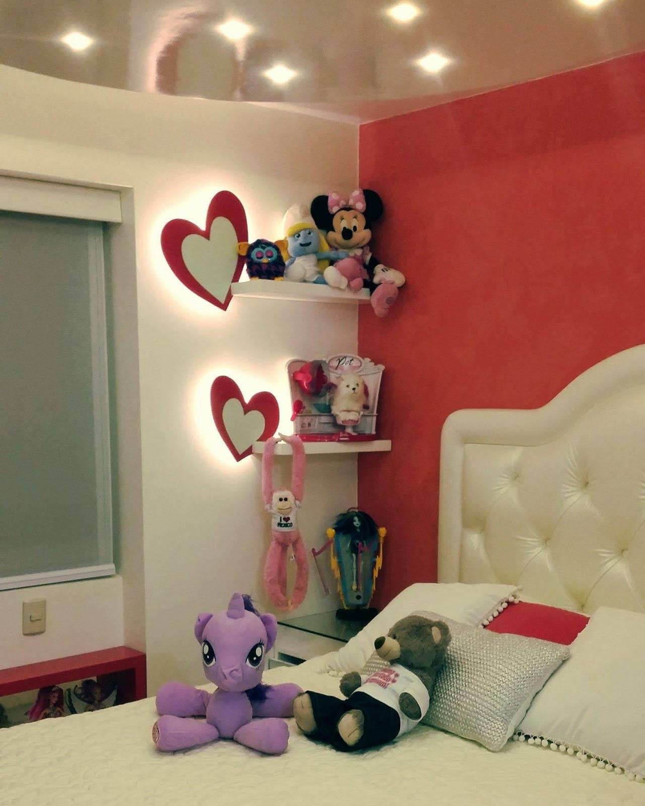 Enviar por correo electr nico escribe un blog compartir - Decoracion dormitorio nina ...