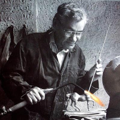 Emiro Garzóon Correa