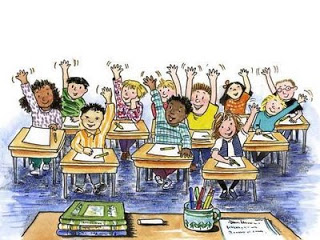 The Importance Of Learning English Language Kepentingan Belajar