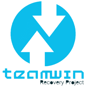 Teamwin Recovery Project