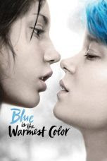 Blue Is the Warmest Color (2013)