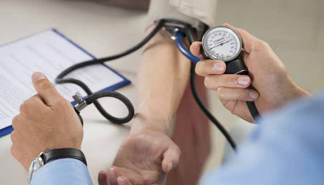 low blood pressure ke gharelu nuskhe in hindi