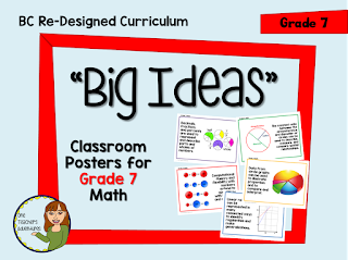 https://www.teacherspayteachers.com/Product/BC-Redesigned-Curriculum-Big-Ideas-Posters-Grade-7-Math-3170126