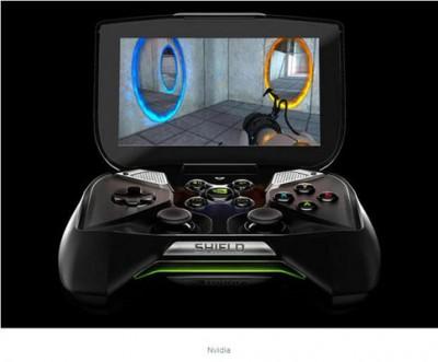 Nvidia Garap Perangkat PC Gaming Ekonomis