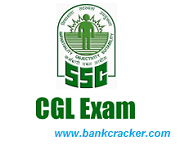 ssc cgl 2016 syllabus, ssc combined graduate level exam 2016 syllabus, ssc cgl exam 2016, ssc cgl exam tier 1 syllabus
