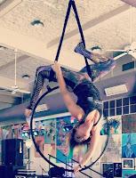 Twisted Bodies Blog | April, 2014 | Denton Tx