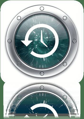 Applenosol XCI Podcast: De cómo ubicar el Macbook Air, hacer copias de seguridad y otras cuestiones.