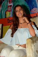 Manasvi Mamgai in Short Crop top and tight pants at RHC Charity Concert Press Meet ~ .com Exclusive Pics 023.jpg