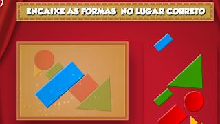 http://sites.aticascipione.com.br/ser/jogosser/ei/FormasGeometricas/Formas_geometricas.swf