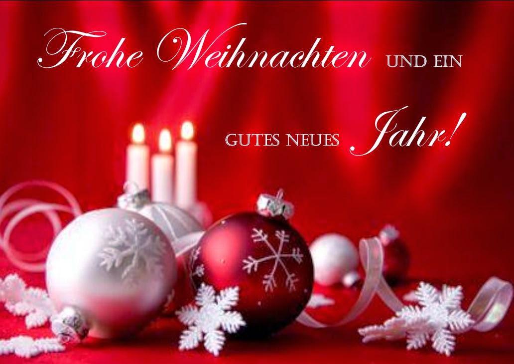 isigami: Isigami wünscht allen Frohe Weihnachten und ein gutes neues ...