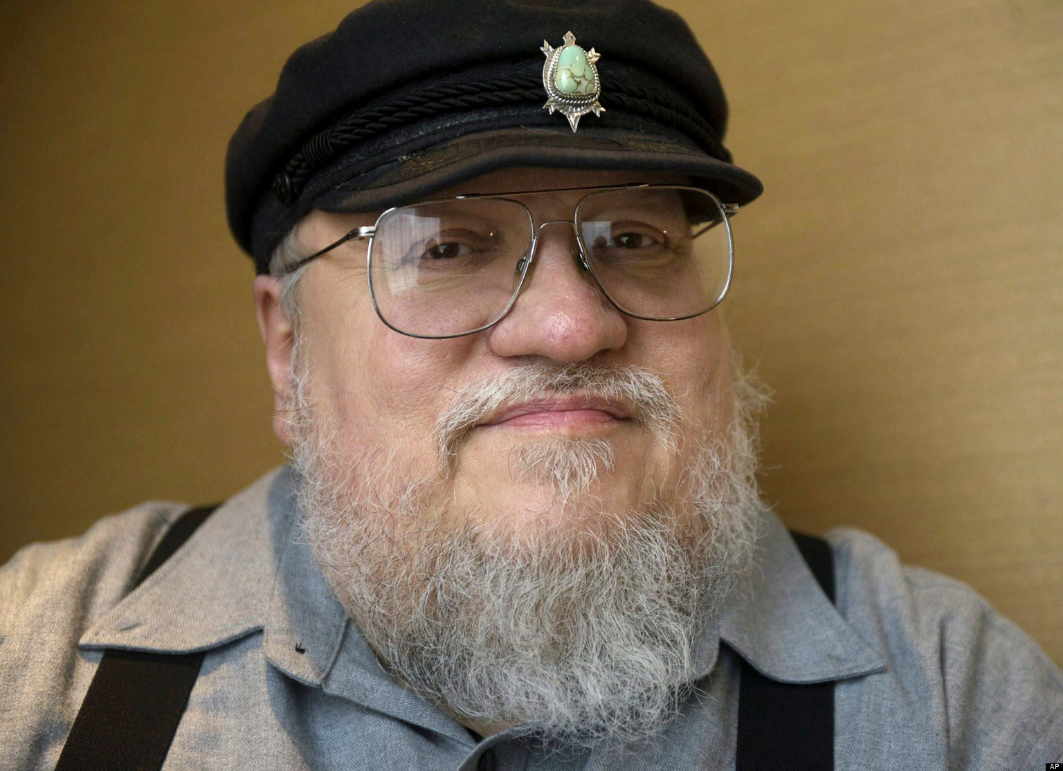 Image result for George R.R. Martin blogspot.com