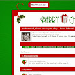 Theme - Xmas For Simple Machines Forum