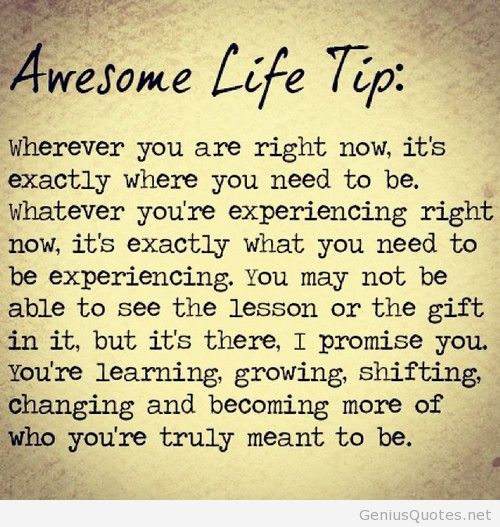Awesome Positive Life Quotes: Vishal Yadav (Rise Above Hate): Zindagi