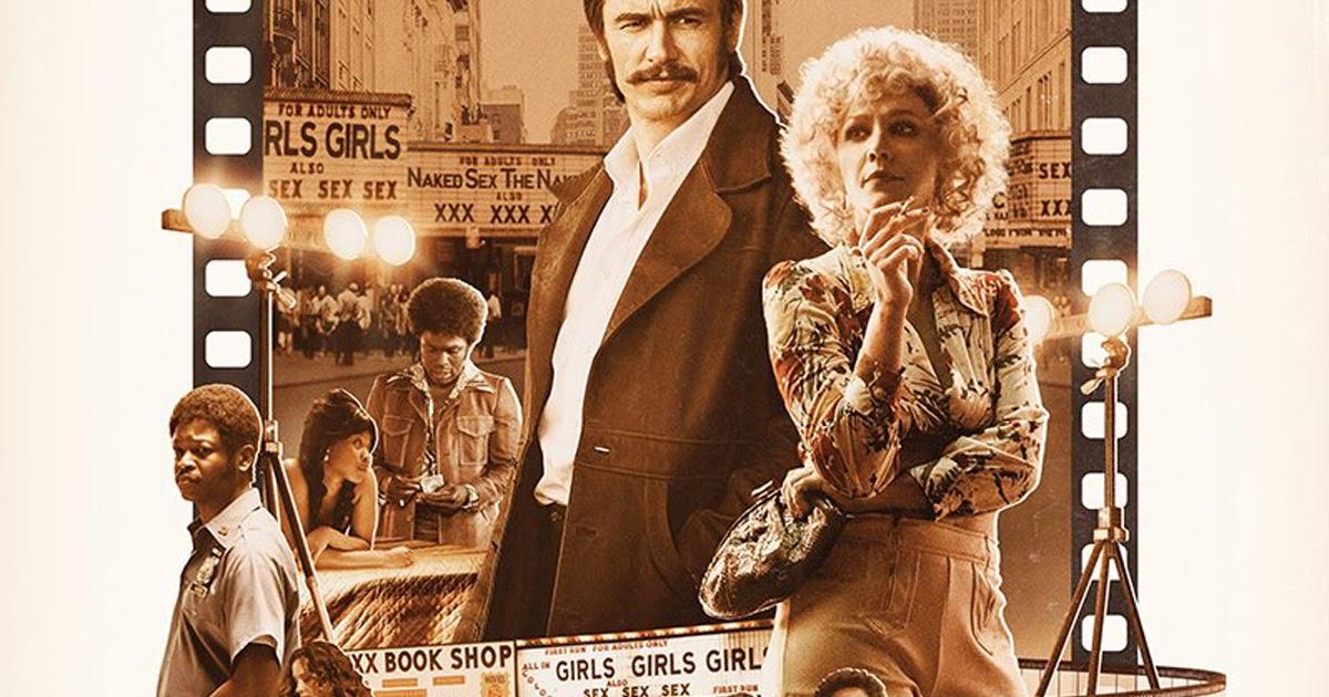 The Deuce (Las Crónicas de Times Square) 1x06 Espa&ntildeol y vose Disponible