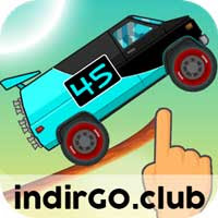 road draw climb your own hills apk