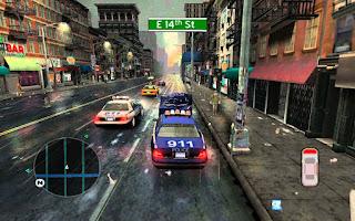True Crime New York City Highly Compressed