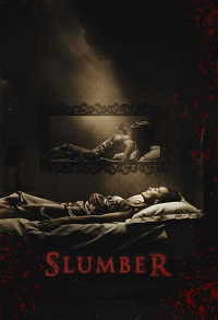Watch Slumber Online Free in HD