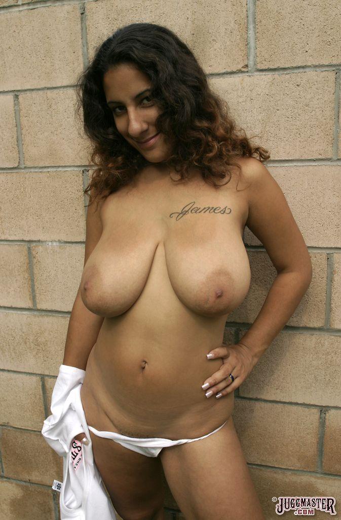 adelina gnisci nude