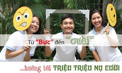 TU-BUC-DEN-CUOI-VO-BUNG