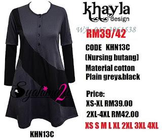 KHN13C