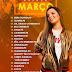 Agenda de Shows Março 2018 - Maria Clara