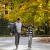 Protagonizado por Gerard Butler, longa Um Homem de Família estreia em 18 de maio