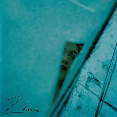 "ZXNA Unveils New Single ""Fragile"""