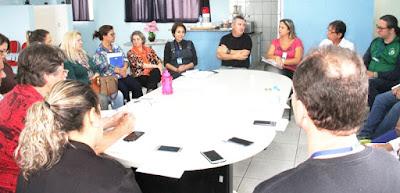 Ação integrada mostrará cursos,oficinas e serviços à disposição da população da Ilha Comprida